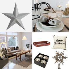 Christmas / Holidays / House Doctor / Day Home / Balmuir / Decor