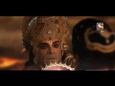 Sankatmochan Mahabali Hanuman January 2017 Episode 469 Promo Coming .