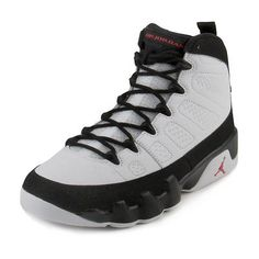 sale retailer aa05f 13941 Nike Mens Air Jordan 9 Retro