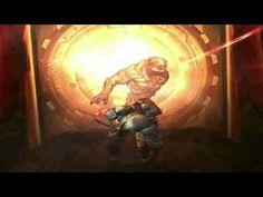 Doom 3 Ep. 18: Delta Labs - Sector 4
