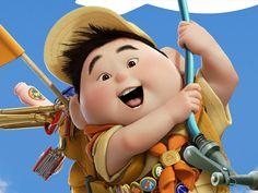 22 références cachées dans les films Pixar que vous n'avez sans doute jamais remarqué
