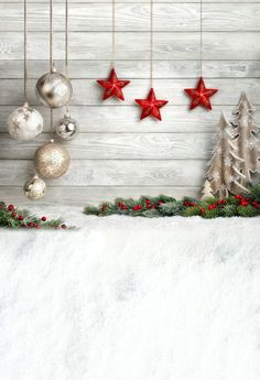 159 Best Christmas Background Images On Pinterest