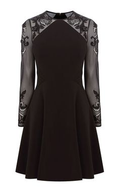 Cute Dresses, Beautiful Dresses, Cute Outfits, Witch Outfit, Night Outfits, Church Outfits, Luxury Dress, Dressed To Kill, White Dress