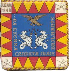 Batalhão de Cavalaria 2848 Moçambique Africa, Flag, Cards, War, Loom Animals, Science, Maps, Afro