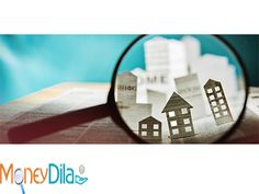 mortgages for non uae residents mortgages in dubai pinterest