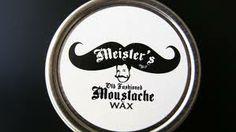 buy beard wax - Google Search Beard Wax, Mustache Wax, Juventus Logo, Team Logo, Barber, Queen, Google Search, City, Beard Trimmer