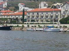 The Vintage House Douro (Pinhao, Portugal) - Hotel Reviews - TripAdvisor