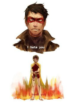 by 陌桑 Robins, sometimes quite contrary :) batman robin dick grayson jason todd Damian Wayne tim drake pixiv art source: pixiv all robins all the time let me hug you all my precious bbys also why do you make posting so difficult fo Nightwing, Batwoman, Damian Wayne, Movies And Series, Dc Movies, Im Batman, Batman Robin, Batman Arkham, Batman Art