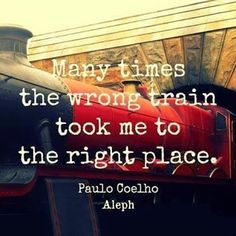 29 Best Paulo Coelho Quotes and Sayings - Quotlr Training Quotes, Indigo Children, Thats The Way, Meaningful Words, Way Of Life, Real Life, Quotable Quotes, Qoutes, Travel Quotes