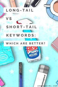 A guide to short-tail and long-tail keywords for blogging, including which ones you should pay more attention to ... | What's the difference between short-tail and long-tail keywords? | ukwordgirl.com | #Blogging #BlogTips | Blogging 101 | Blog Marketing | SEO | Keywrods Medical Technology, Energy Technology, Technology Gadgets, Cloud Infrastructure, Seo Keywords, Seo Marketing, Seo Tips, Transportation Design, Search Engine Optimization
