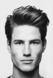 you can still have a longer cut like this one while keeping your professional look.