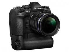 [Press Release] Kamera Olympus E-M1 Mark II, Menantang Kamera Pro Canon dan Nikon - http://rumorkamera.com/berita-kamera/press-release-kamera-olympus-e-m1-mark-ii/
