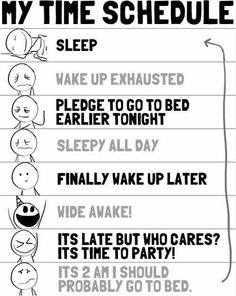 This is exactly how my circadian rhythm is set up