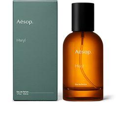 Aesop-Fragrance-Hwyl-Eau-de-Parfum-50mL-small.png 373×364 Pixel