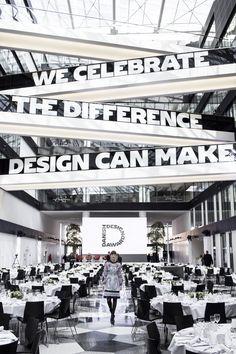 visual communication. typography. environmental design. branding. graphic design. banner design.