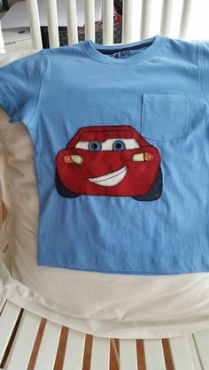 Camiseta para mi nieto