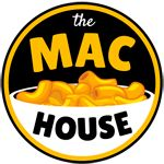 The Mac House  14460 New Falls of Neuse Rd, Suite 167 Raleigh, NC 27614