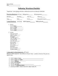 speech language pathologist resume sample my perfect resume slp