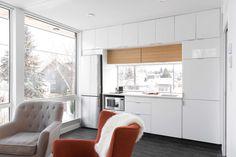 web res for social media honomobo 9736 78 avenue architectural pinterest steel. Black Bedroom Furniture Sets. Home Design Ideas