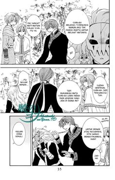 Baca Manga Fairy Tail Chp 121 Sub Indo