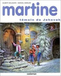 Image result for temoins de jehovah
