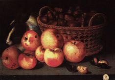 Fede Galizia: beyond still lifes - Italian Ways Still Life, Be Still, Italian Baroque, Learn Art, Caravaggio, Renaissance, Apple, Fruit, Artwork