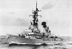 File:USS Goldsborough (DDG-20) underway c1977.jpg
