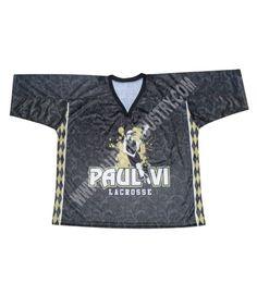 Custom Lacrosse Reversible Uniform   Custom Lacrosse Jersey b4fb7e28c