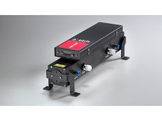 Axetris Laser Gas Detection OEM module for extractive ambient gas measurements of Oem