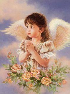 Rezando para a Loja que os Anjos amam http://www.pedradasorte.com.br
