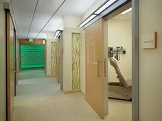 Image result for physiotherapy clinic design