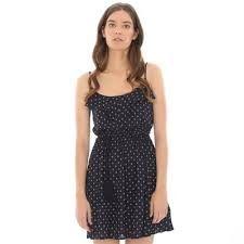 vestidos - Buscar con Google