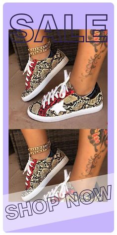 Brown Fashion, Leather Fashion, Casual Clothes, Casual Outfits, Camouflage Fashion, Types Of Shoes, Beautiful Shoes, Converse Chuck Taylor, High Top Sneakers