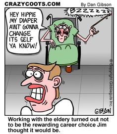 Pin by Bobbie Burns on nursing home jokes | Pinterest