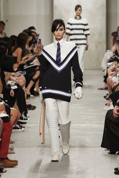 Chanel, Vogue Türkiye
