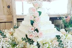 11 Best Costco Wedding Ideas Images Costco Sheet Cake Wedding