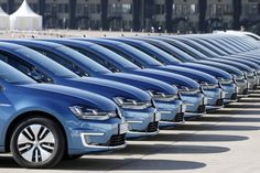 Many #consumers are #focusing on #leases and that might be the main #reason why #auto_sales cooled down.