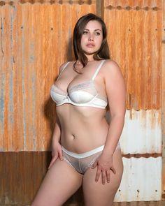 Size nude women plus Hot