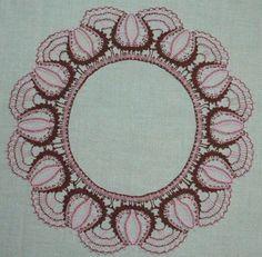 My works - lada1807 - Álbumes web de Picasa