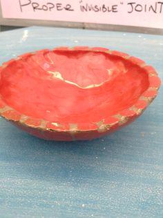Final slab bowl pic #1