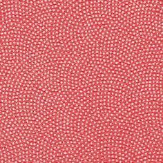 ChilimenYusen - Samekohan - Pink