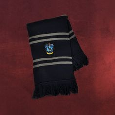 Ravenclaw Schal