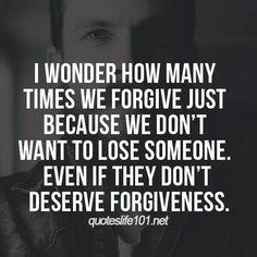 Zo waar!!!