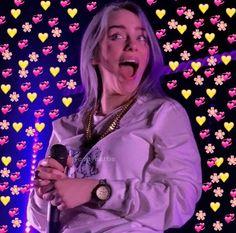 62 trendy Ideas for memes love billie elish Billie Eilish, Funny Videos, Funny Memes, Aesthetic Header, Videos Instagram, Heart Meme, Album Cover, Cute Love Memes, Wholesome Memes