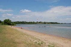 lavon lake - Google Search