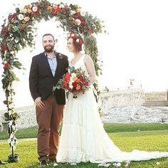 wood wedding arch hire geelong wedding arch inspiration