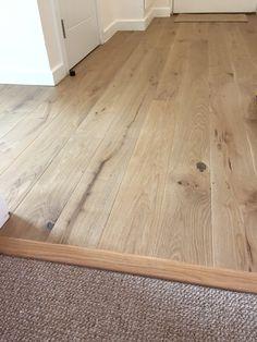 Engineered wood flooring in Edinburgh, Glasgow, London and surrounding areas. Flooring delivery within the United Kingdom. Vinyl Wood Flooring, Wood Vinyl, Kitchen Flooring, Wood Wood, Waterproof Vinyl Plank Flooring, Luxury Vinyl Flooring, Kitchen Wood, Basement Flooring, Bedroom Flooring