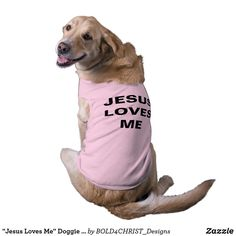 Add an extra layer of warmth to your pet with Cool pet clothes. Get t-shirts and tank tops for your favorite animal. T Shirt Chien, Daddys Little Princess, Daddys Girl, Carlin, Dog Wedding, Wedding Ideas, Wedding Fun, Girl And Dog, Boy Dog