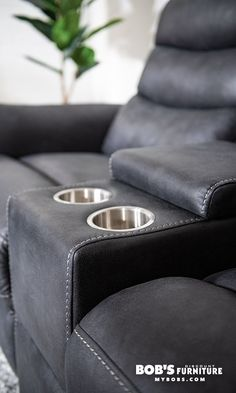 Take a page out of my playbook to make your home guest-ready on game day! Living Room Furniture, Car Seats, Take That, Game, Detail, Shopping, Lounge Furniture, Venison, Gaming