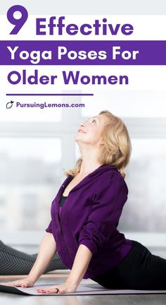 Yoga for Older Women: 9 Effective Asanas | Yoga is a great low intense workout to keep healthy as we age. Improve your strength, balance, flexibility with these yoga poses most effective for older women! Here are the yoga poses for seniors for you can try today! #yogaforseniors #yoga #yogaposes yoga poses for beginners TOP 50 INDIAN ACTRESSES WITH STUNNING LONG HAIR - ANUSHKA SHARMA PHOTO GALLERY  | CDN2.STYLECRAZE.COM  #EDUCRATSWEB 2020-07-16 cdn2.stylecraze.com https://cdn2.stylecraze.com/wp-content/uploads/2014/03/Anushka-Sharma.jpg.webp